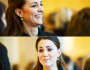 Kate Middleton Is The Most Adorable Thing That Didn't Know What 'Sexting' Was