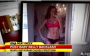 Three Days After Giving Birth, This New Mom Has Rock Hard Abs, And The World Is Pissed