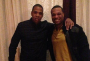 Robinson Cano, and Jay-Z Are Exactly What Is Wrong WithBaseball