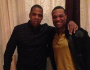 Robinson Cano, and Jay-Z Are Exactly What Is Wrong With Baseball