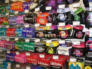 here-are-a-lot-of-condoms-to-choose-from