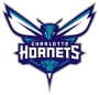 Charlotte Hornets Unveil New Logo – What Do You Think?