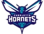 Charlotte Hornets Unveil New Logo – What Do YouThink?