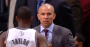 Jason Kidd Figures Out A Way To Take A Timeout, With No Timeouts Left