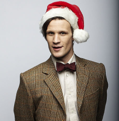 Doctor_Who_Christmas