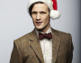 Santa Claus is a Time Lord – TheFacts!
