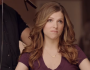 Anna Kendrick's New Castle Brown Ale Super Bowl Commercial Is The Best Non-Super Bowl Commercial Ever