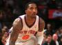 Knicks J.R. Smith Brings Schoolyard Tactics To NBA,Shocker!