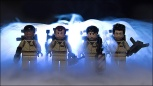 lego_ghostbusters_approved