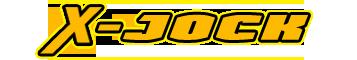 x-jock_logo