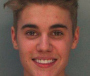 Justin Bieber Even Looks Like a Douchebag In His Mugshot