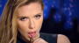 What Was Wrong With SodaStream's Banned Scarlet Johansson Commercial?Nothing!