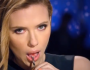 What Was Wrong With SodaStream's Banned Scarlet Johansson Commercial? Nothing!