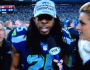 Stop Making Such a Big Deal Out Of The Richard Sherman Thing, It Was Hilarious
