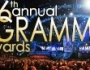 2014 Grammy Award Predictions