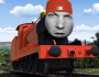 Limp Bizkit's 'Break Stuff' With 'Thomas the Tank Engine' Theme Will Make Your Day