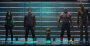 Watch: First Trailer For Marvel's 'Guardians of the Galaxy'