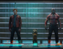 Watch: First Trailer For Marvel's 'Guardians of theGalaxy'