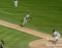 Derek Jeter's Best Moments: The Flip Play