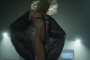 "Taylor Momson Gets Naked in The Pretty Reckless ""Heaven Knows"" Video"