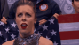 Is USA Figure Skater Ashley Wagner's Bullshit Moment the Best of the Sochi Olympics So Far?