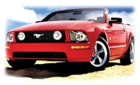 convertible-mustang-rent-a-car