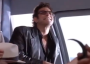Now Playing: The Jeff Goldblum Creepy 'Jurassic Park' Laugh Remix