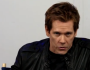 Kevin Bacon Explains The '80s To Millennials [VIDEO]