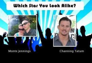 Monte Jennings Facebook