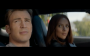 Watch the First 11 Minutes of Captain America 2: The WinterSoldier