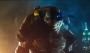 Watch Trailer For Michael Bay's 'Teenage Mutant Ninja Turtles'