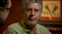 Anthony Bourdain Comments on the Douchey-ness of EDM [VIDEO]