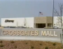 Checkout this 1984 Promo For Crossgates Mall in Albany [VIDEO]