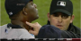 Michael Pineda is an Asshole, Not a Cheater