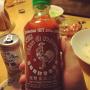 Could Sriracha Be GoingAway?