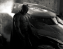 Ben Affleck Looks Like One Badass Batman