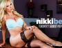 Porn Star Nikki Benz Running For Mayor ofToronto