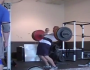Crossfit Fails Video Is Absolutely Hilarious