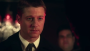 New Series Gotham Shows The Origins of Commissioner Gordon, Batman and More [VIDEO]