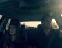 "Father and Daughter Do Fantastic Lip Dub of ""Fancy"" by Iggy Azalea"