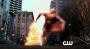 Five Minute Trailer of The New Flash TV Series is Pretty Good [VIDEO]