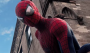 The Amazing Spider-Man 2 Review – Spoilers Ahead