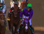 The Comparison Between California Chrome and Secretariat Is Eerie