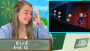 Kids React To 'Ducktales' Will Make You Feel SoOld