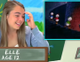 Kids React To 'Ducktales' Will Make You Feel So Old