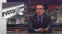 John Oliver Beautifully Explains Net Neutrality and Why We're All About To Be Screwed