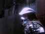 New Shredder From Michael Bay TMNT Movie Kind OfSucks
