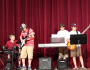 "Kids Cover Of Weezer ""Undone – The Sweater Song"" Does Not Go Well"
