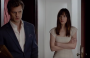 'Fifty Shades Of Grey' Trailer – Get Down and Dirty