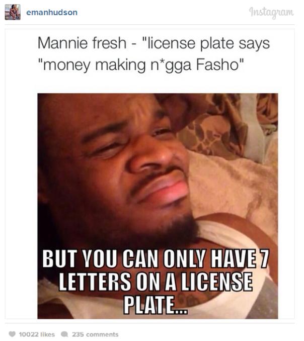 meme_6